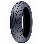 Pneu para Moto Michelin PILOT STREET Dianteiro/Traseiro TL/TT 80/90 17 (50S)