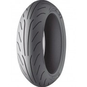 Pneu para Moto Michelin POWER PURE SC Traseiro 130/70 13 (63P)
