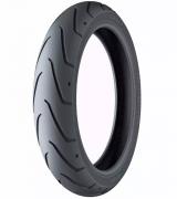 Pneu para Moto Michelin SCORCHER 11 Dianteiro 120/70 Zr18 (59w)