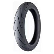 Pneu para Moto Michelin SCORCHER 11 Dinateiro TL 130/60 B21 63H