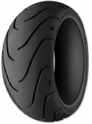 Pneu para Moto Michelin SCORCHER 11 Traseiro 180/55 Zr17 (73w)