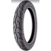 Pneu para Moto Michelin SCORCHER 31 Dianteiro 130/90 B16 (73h)