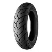 Pneu para Moto Michelin SCORCHER 31 Traseiro 150/80 B16 (77h)