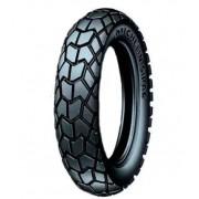 Pneu para Moto Michelin SIRAC STREET Traseiro 100/90-18 (56P)