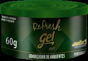 REFRESH GEL PLAY 60G - AUTOSHINE