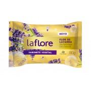 SABONETE DAVENE LA FLORE 180G FLOR LAVAND