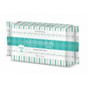 SABONETE MOMENTS CANDY 90G - GIOVANNA BABY