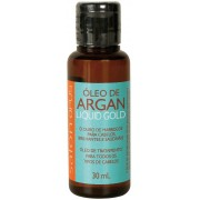 SERUM OPUS 30ML OLEO DE ARGAN