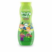 SHAMPOO INFANTIL GRUPY KIDS BRILHO ILUMINADO 500ML - NAZCA