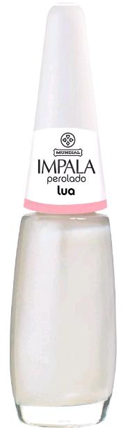 ESMALTE IMPALA 7,5 PER LUA