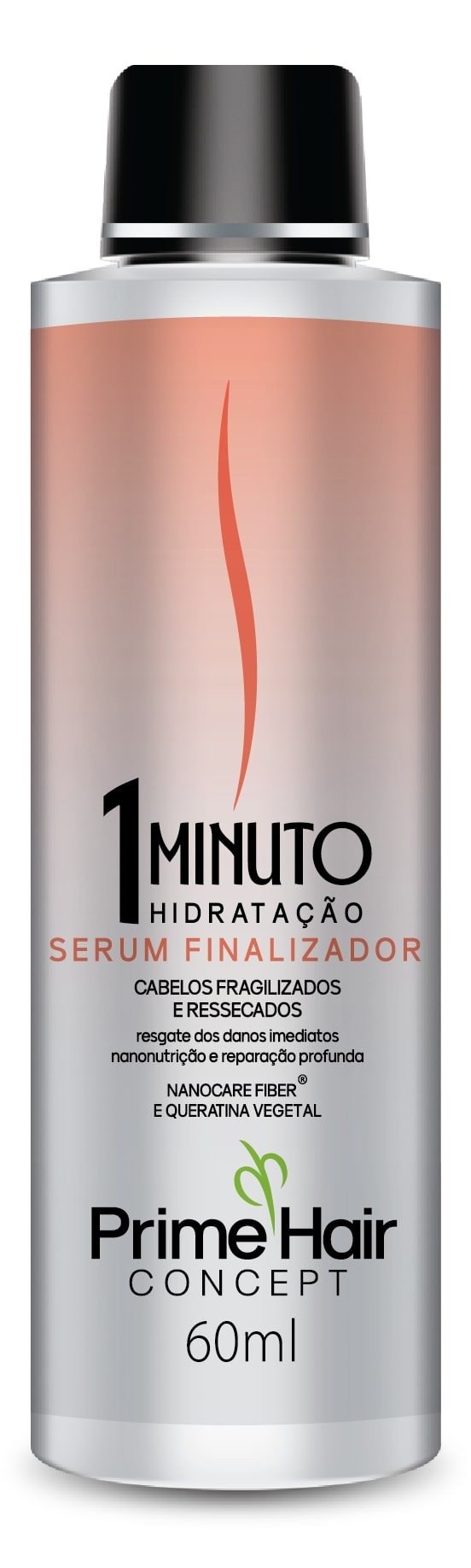 FINAL PRIME HAIR 60ML CAB FRAGILIZADOS