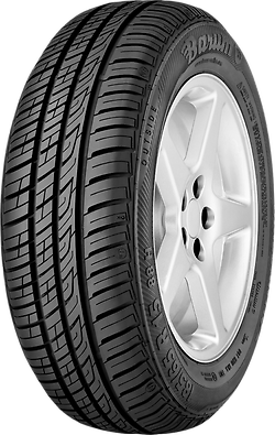 PNEU CARRO CONTINENTAL BARUM BRILLANTIS 2 185/60R14 82H