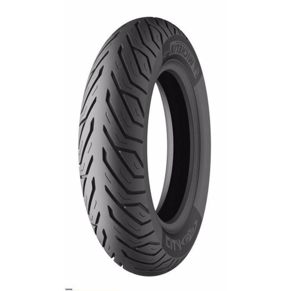 Pneu para Moto Michelin CITY GRIP Dianteiro 120/70 15 (56S)