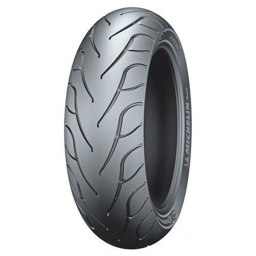 Pneu para Moto Michelin COMMANDER II Traseiro 240/40 R18 (79V)