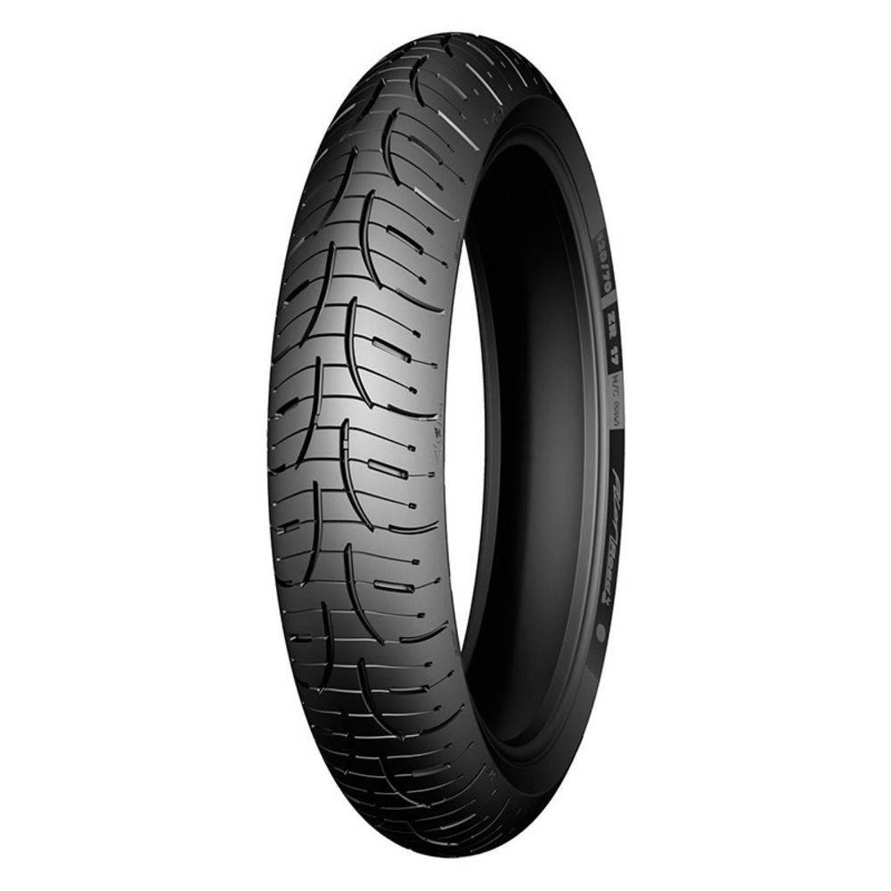 Pneu para Moto Michelin ROAD 4 TRAIL Dianteiro TL 110/80 R19 (59V)
