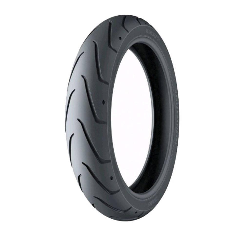 Pneu para Moto Michelin SCORCHER 11 Traseiro 140/75 R15 65H TL