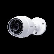 Câmera de Segurança Wi-Fi HD IC5 Mibo Intelbras