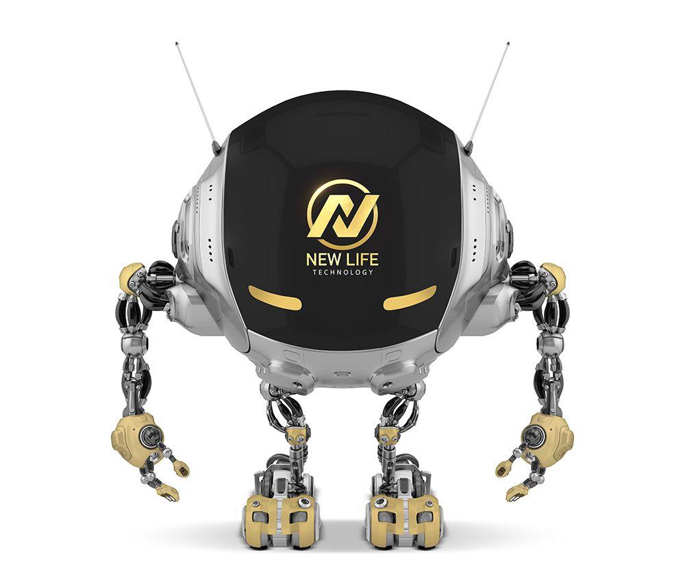 melhores robôs traders