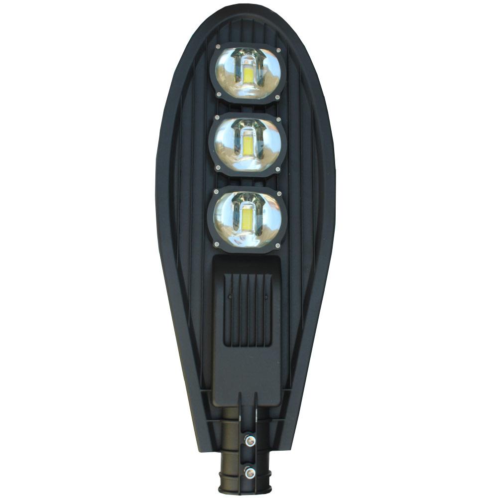 Luminária Pública Led Poste - 150W - Branco Frio 6000k - Sover LED