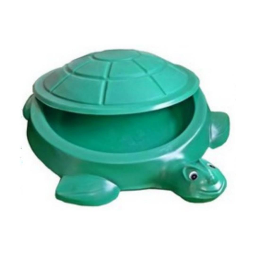 Tanque Jabuti   1m15cm   60 litros