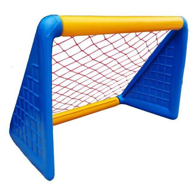 Trave de Gol | 1m14 x 87cm x 70cm | 1 Bola
