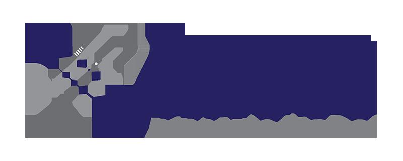 RHOSS Produtos Médicos