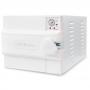 Autoclave Horizontal Analógica BOX