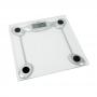 Balança Digital Glass 200