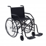 Cadeira de Rodas para 85Kg CDS