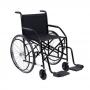 Cadeira de Rodas M2000