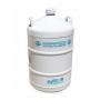 Container para Nitrogênio Líquido SC18