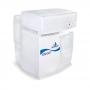 Destilador de Água para Autoclave