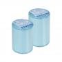 Embalagem de Esterilização Protex-R