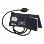 Esfigmomanômetro Adulto Premium