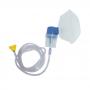 Micronebulizador para Ar Comprimido Protec