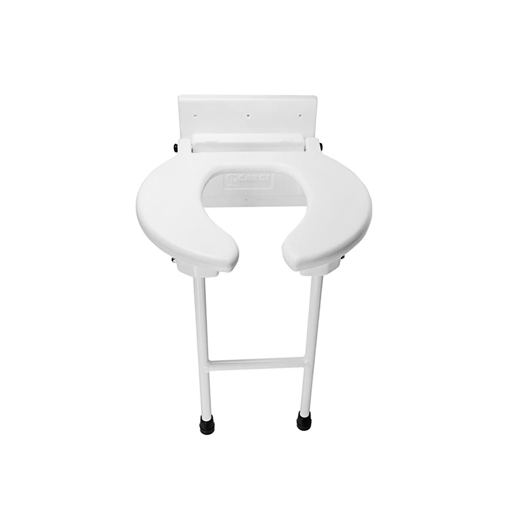 Assento Sanitário Sit Box