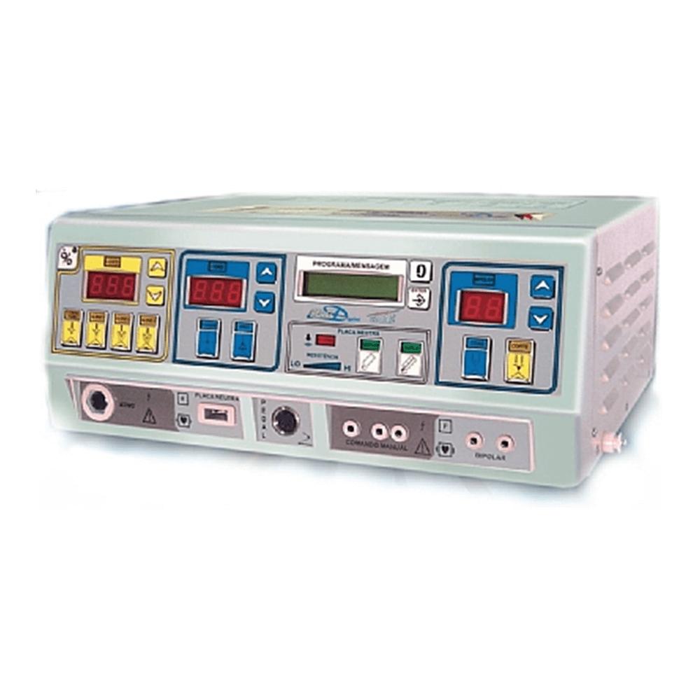 Bisturi Eletrônico 300W BP-400