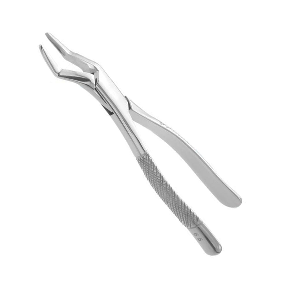 Boticão Adulto nº 65 para incisivos e raízes superiores