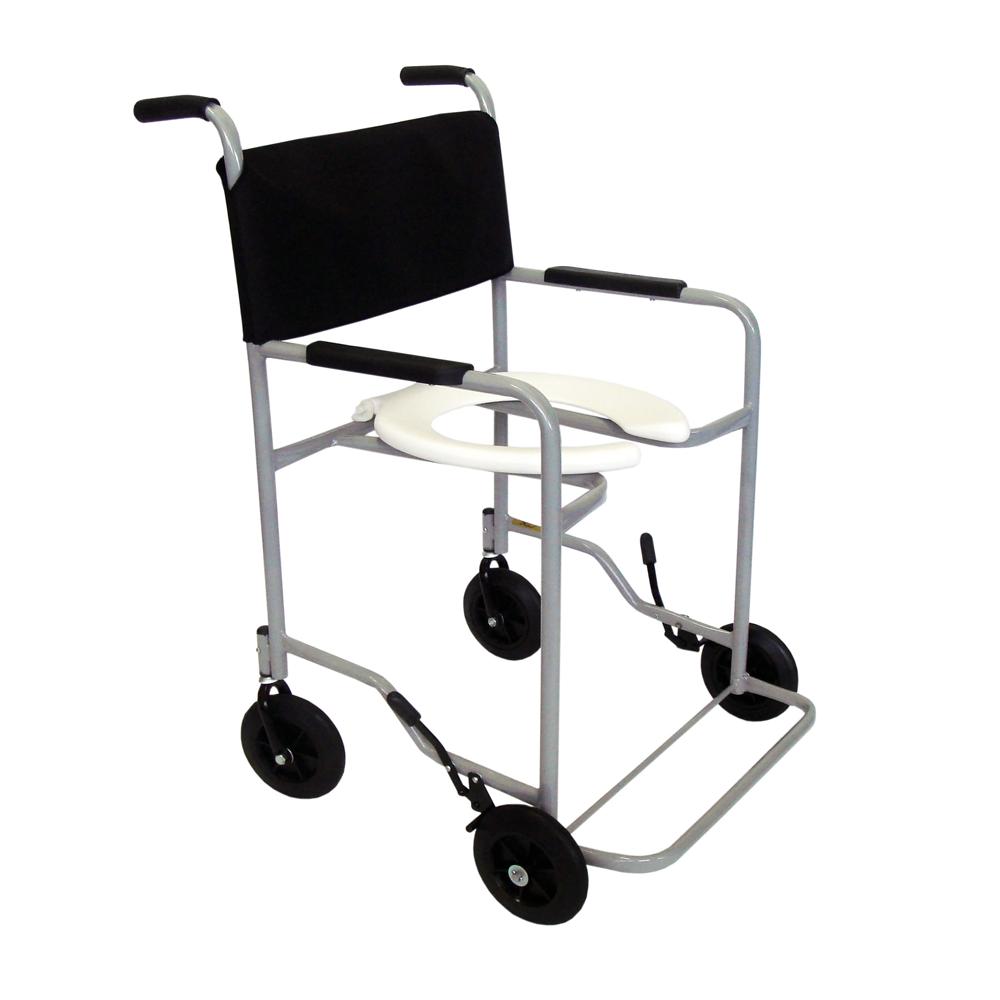 Cadeira de Banho para 100 Kg CDS