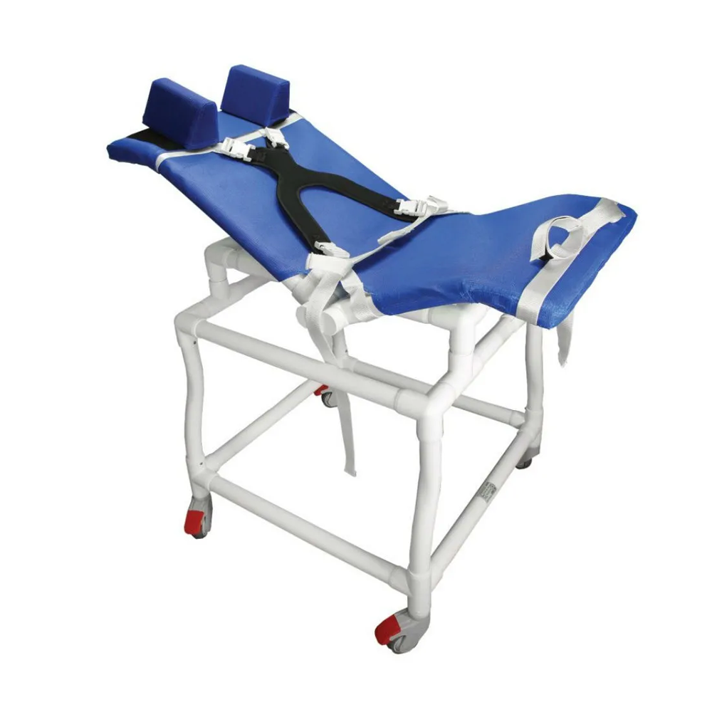 Cadeira de Banho para Deficientes 320CLE