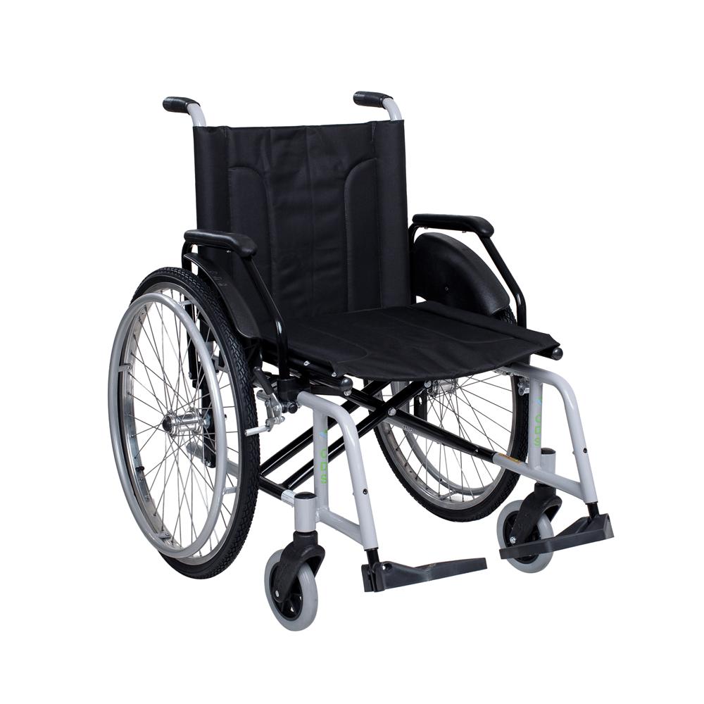 Cadeira de Rodas Obeso 505