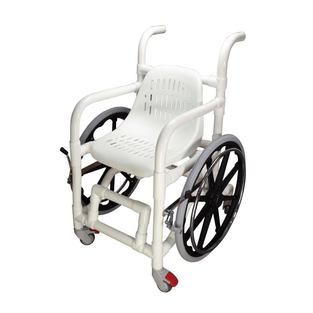 Cadeira Multiuso para Hidro 300CLH