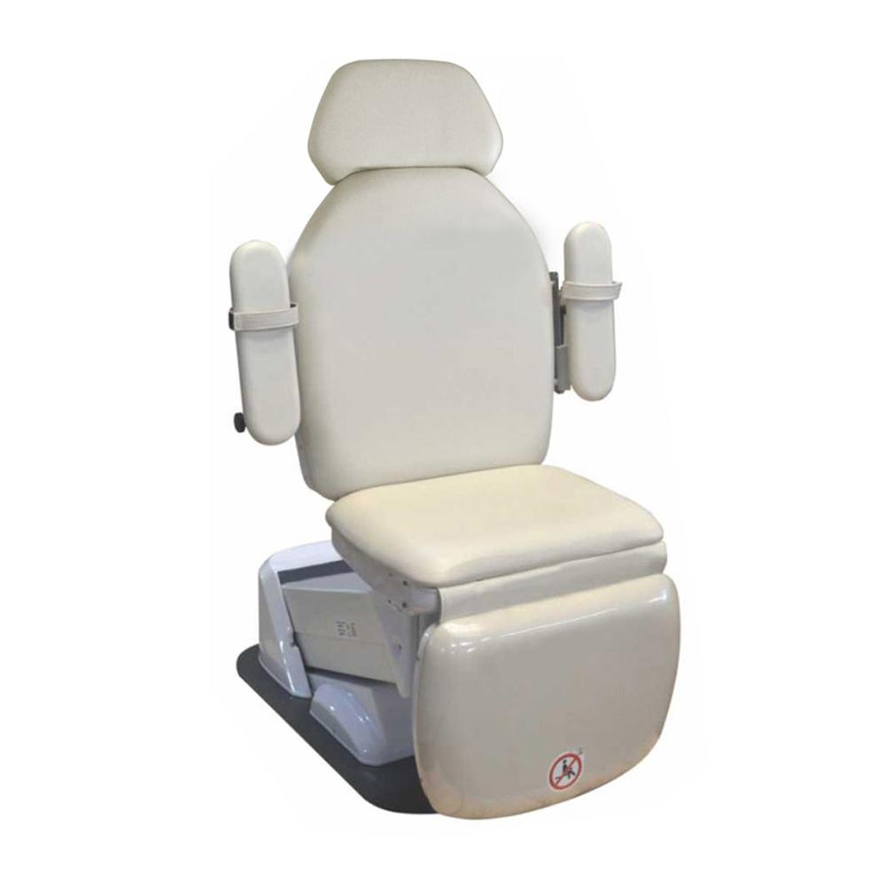 Cadeira para Exames CE 9000D