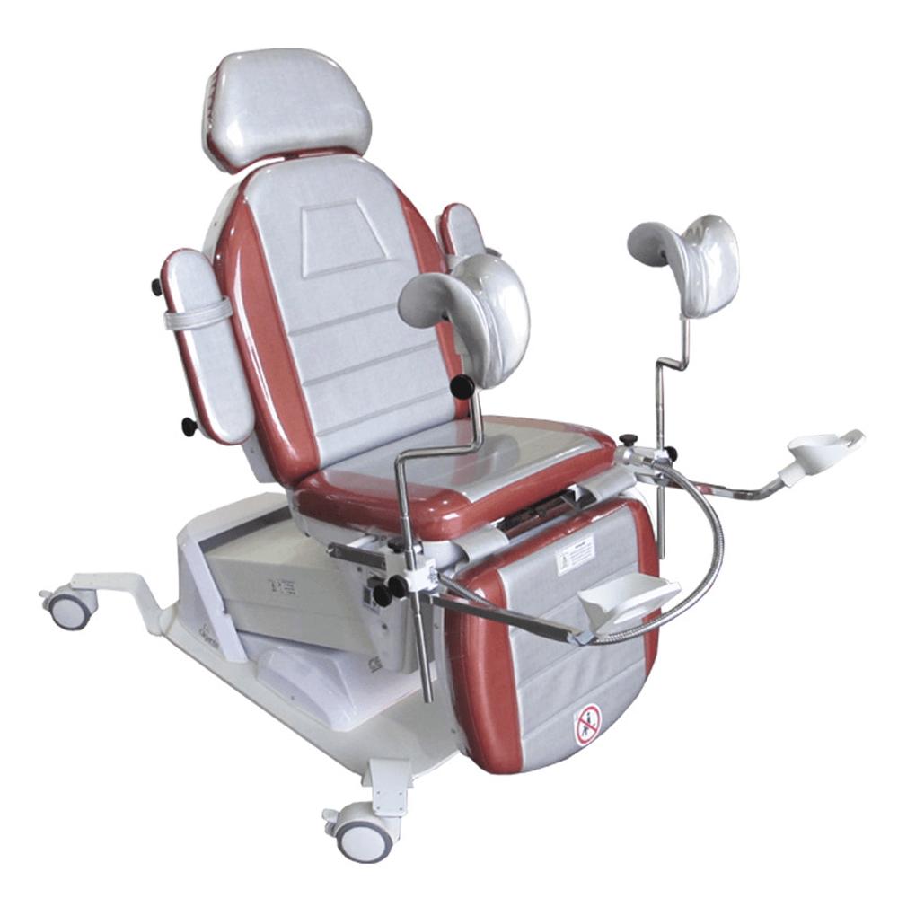 Cadeira para Exames CE 9000G
