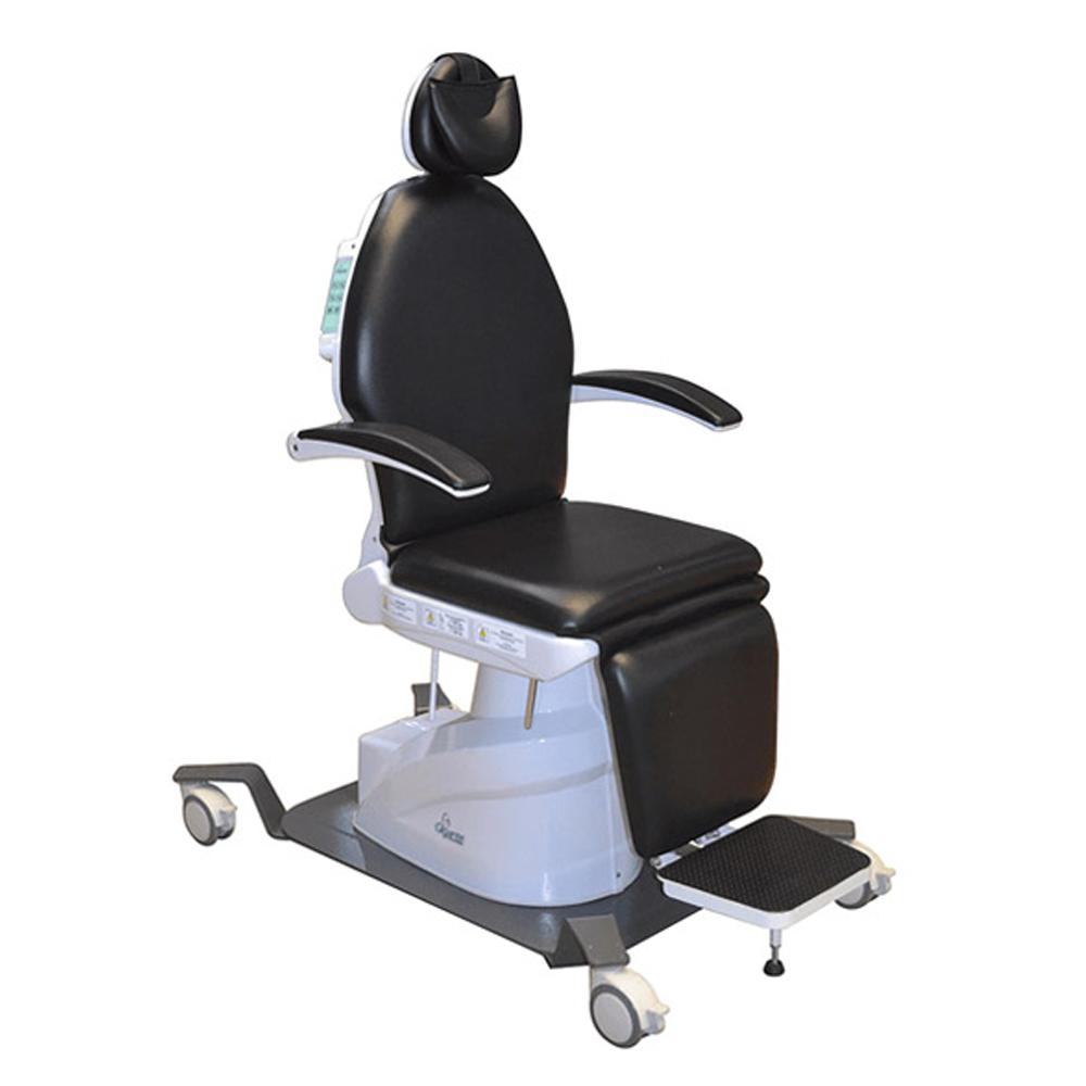 Cadeira para Exames CE 9000X