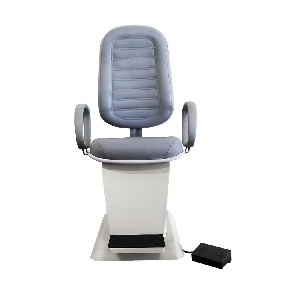 Cadeira para Exames EL02A