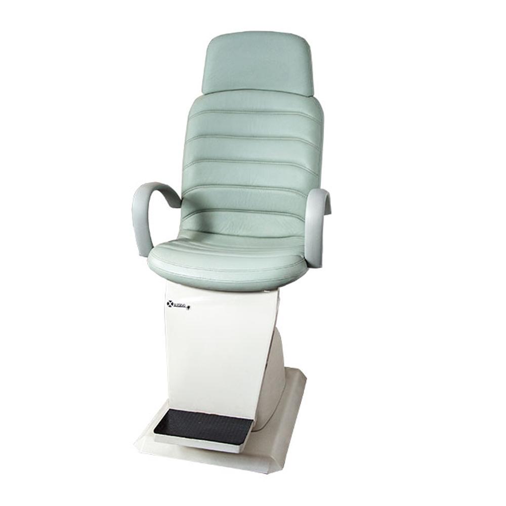 Cadeira para Exames EL02B
