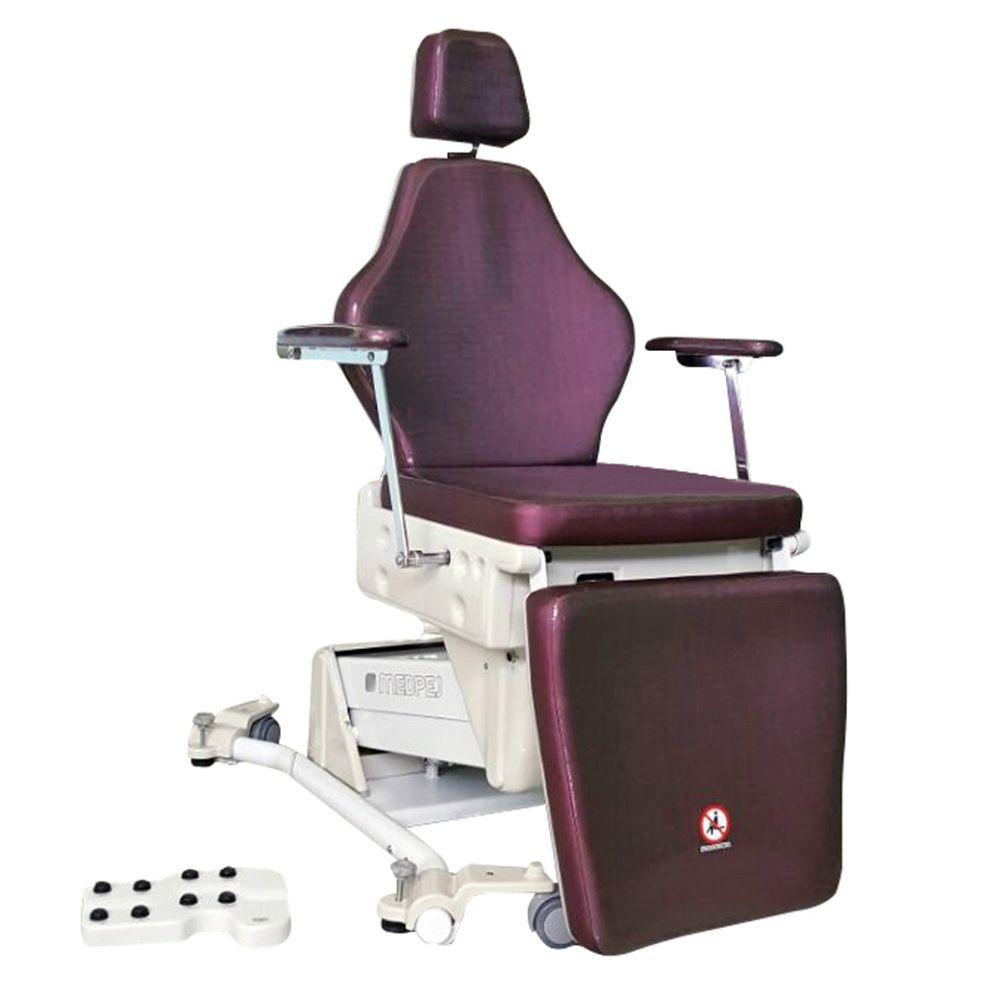 Cadeira para Exames CG 7000D