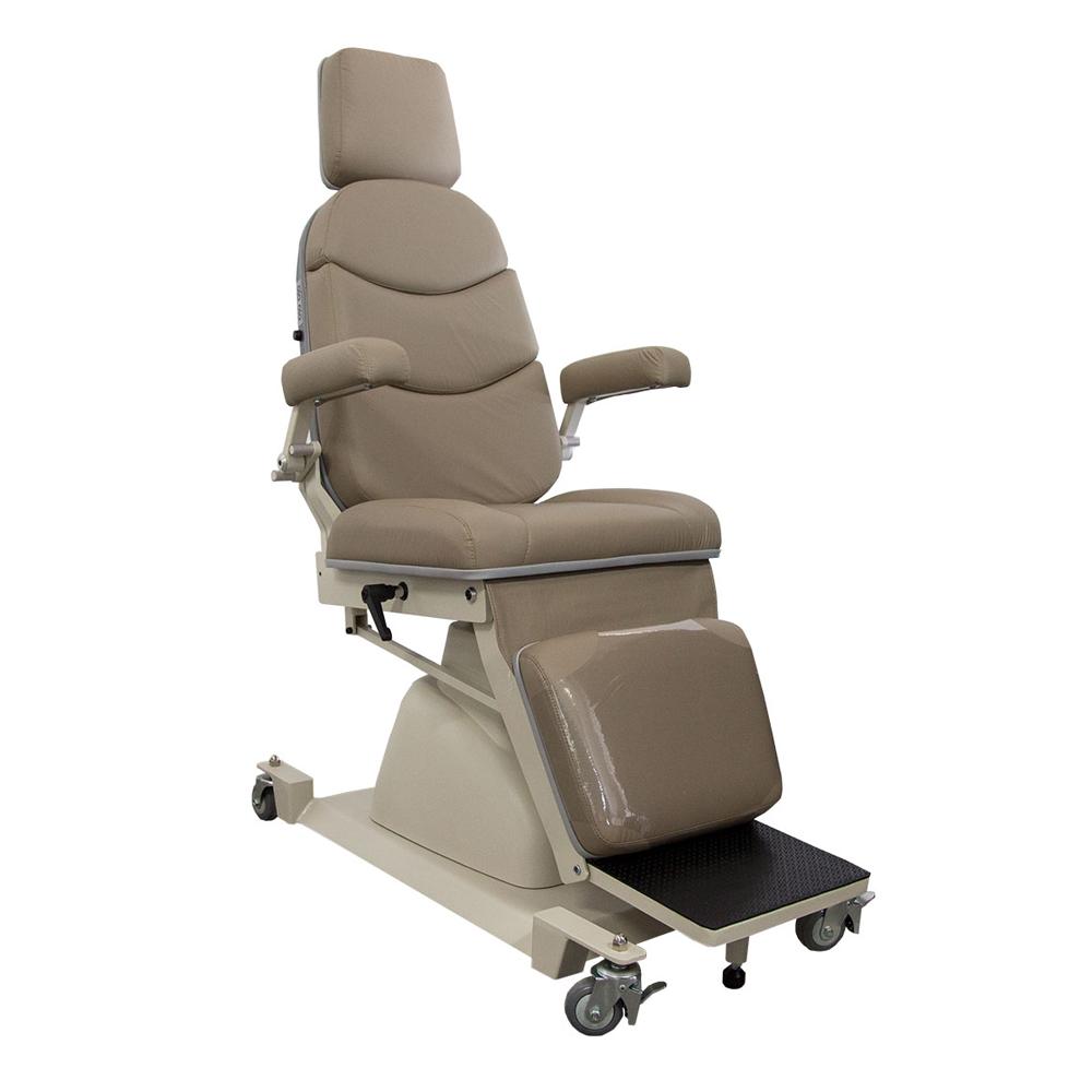 Cadeira para Exames EL04A
