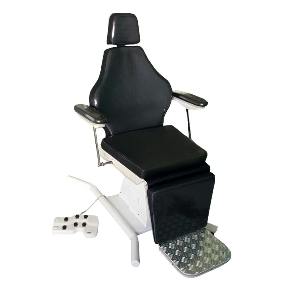 Cadeira para Exames CG 7000O